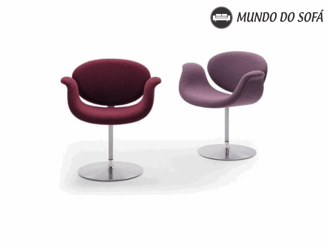 Poltrona mundo do sof for Mundo sofas